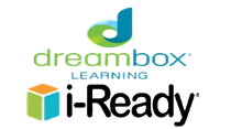 Dreambox/i-Ready